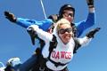 Skydiving Birmingham Alabama Videos