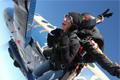 Tandem Skydiving Videos in Birmingham