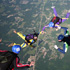 Birmingham Skydiving School