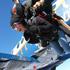 Tandem Skydiving in Birmingham